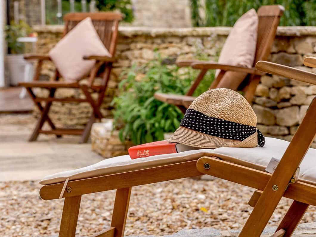 Gloucestershire The Cotswolds Fabulous holiday Cottages 7-16