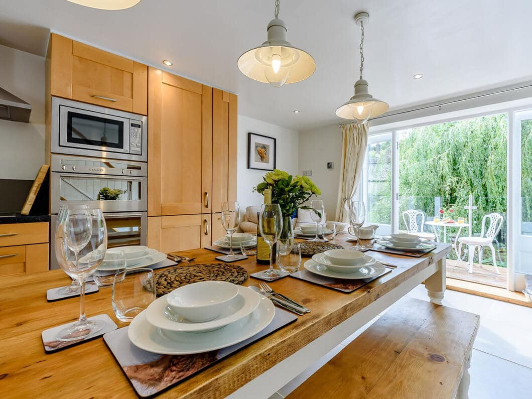 Gloucestershire The Cotswolds Fabulous holiday Cottages 7-2