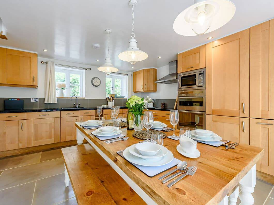 Gloucestershire The Cotswolds Fabulous holiday Cottages 7-5