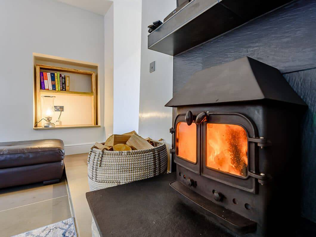 Gloucestershire The Cotswolds Fabulous holiday Cottages 7-7