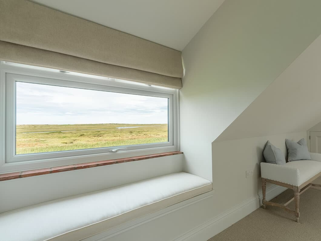 Marshlands Brancaster Norfolk Fabulous Holiday Cottages 26