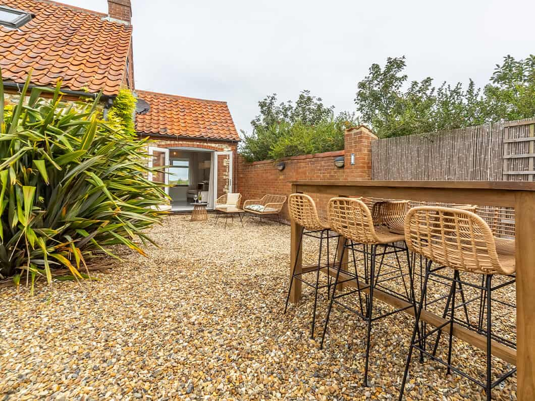 Marshlands Brancaster Norfolk Fabulous Holiday Cottages 28