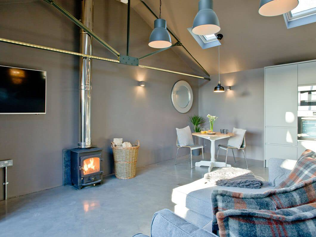 The Beam Wells Somerset Fabulous Holiday Cottages 4