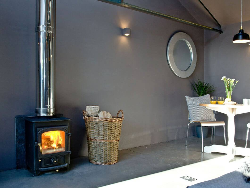The Beam Wells Somerset Fabulous Holiday Cottages 5