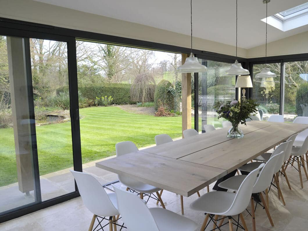 The Dairy House Dillington Estate Ilminster Fabulous Holiday Cottages 7