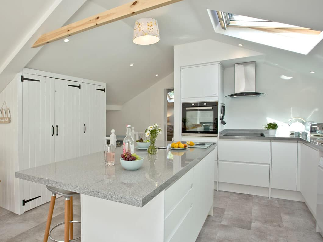 Tresean Newquay North Cornwall Fabulous Holiday Cottages 6