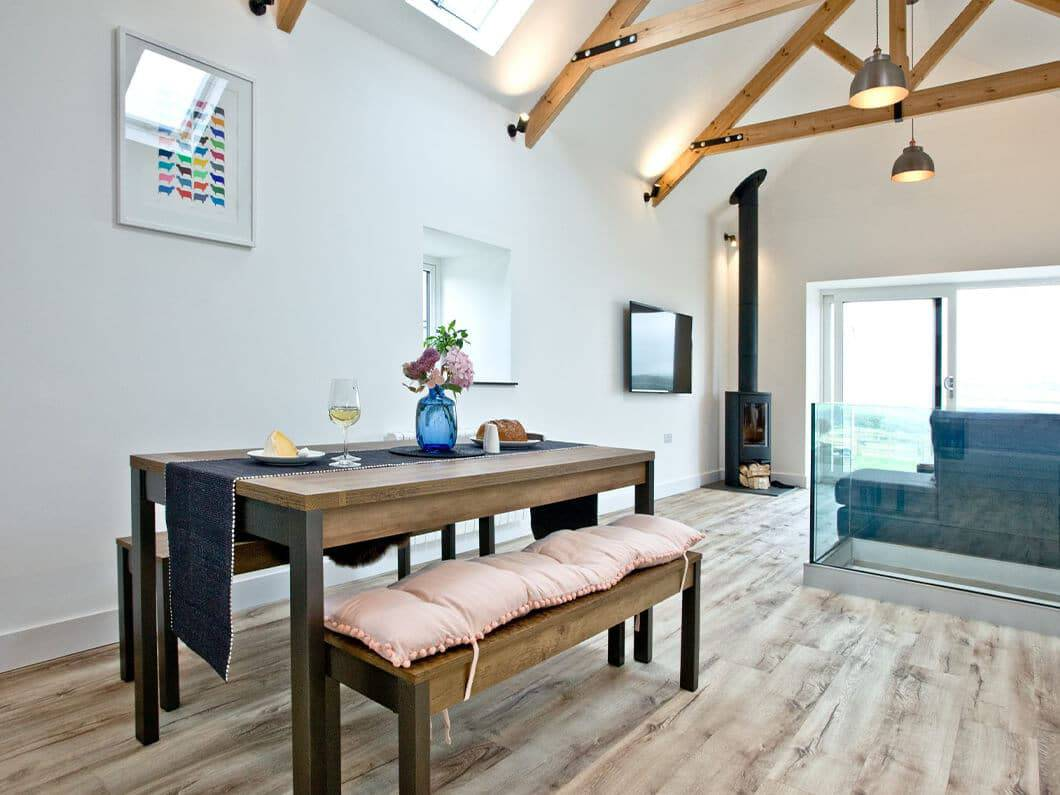 Watergate Bay Newquay North Cornwall Fabulous Holiday Cottages 10