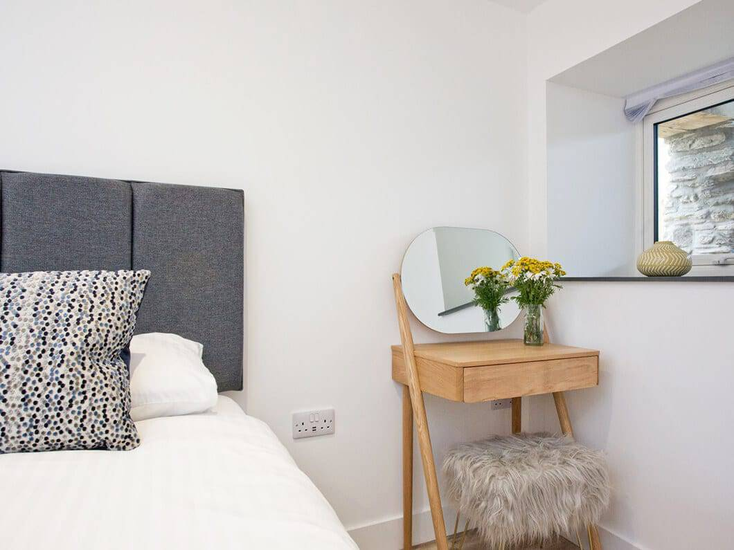 Watergate Bay Newquay North Cornwall Fabulous Holiday Cottages 17