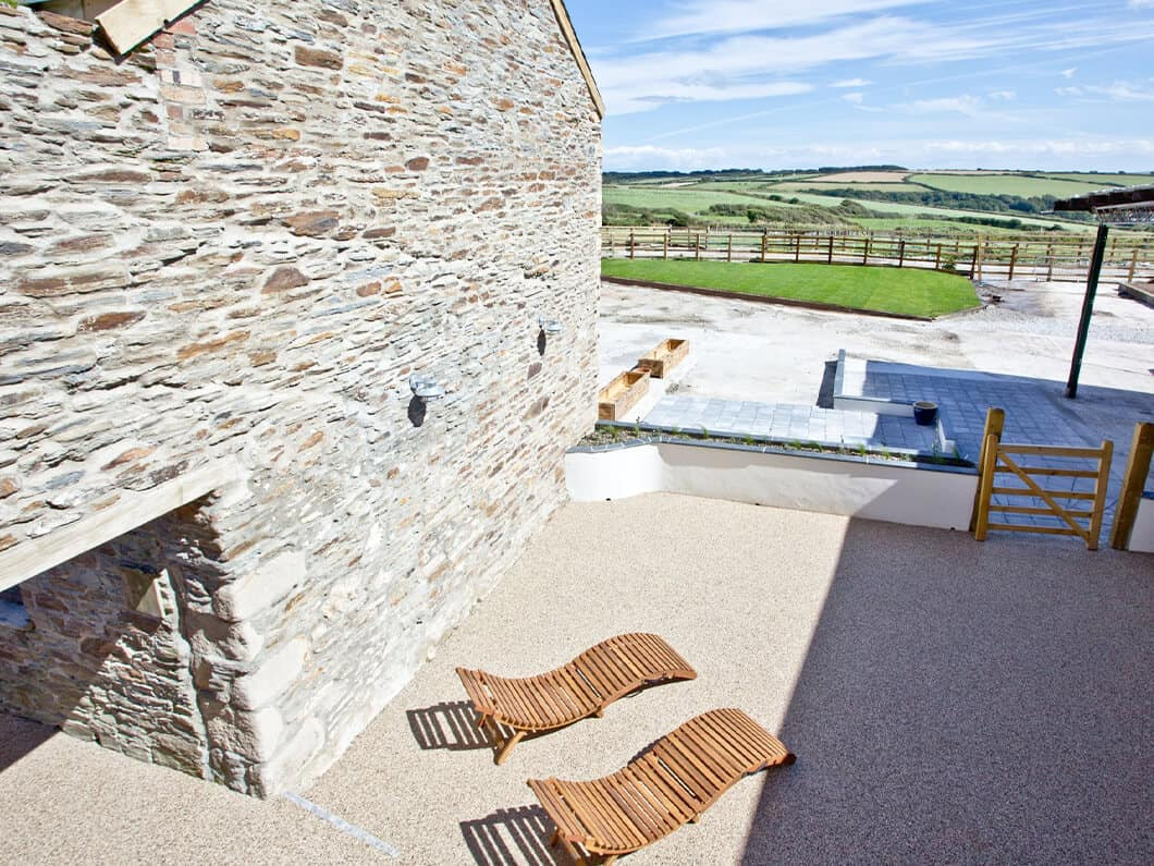 Watergate Bay Newquay North Cornwall Fabulous Holiday Cottages 18