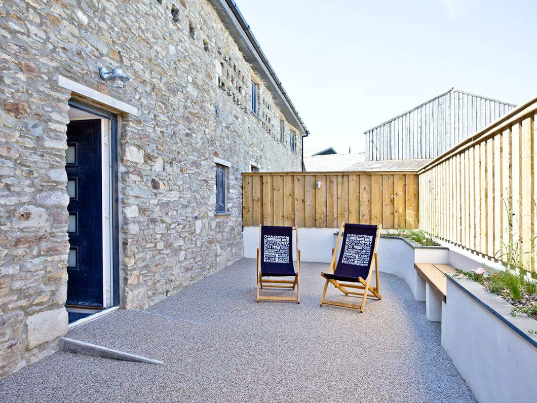 Watergate Bay Newquay North Cornwall Fabulous Holiday Cottages 6