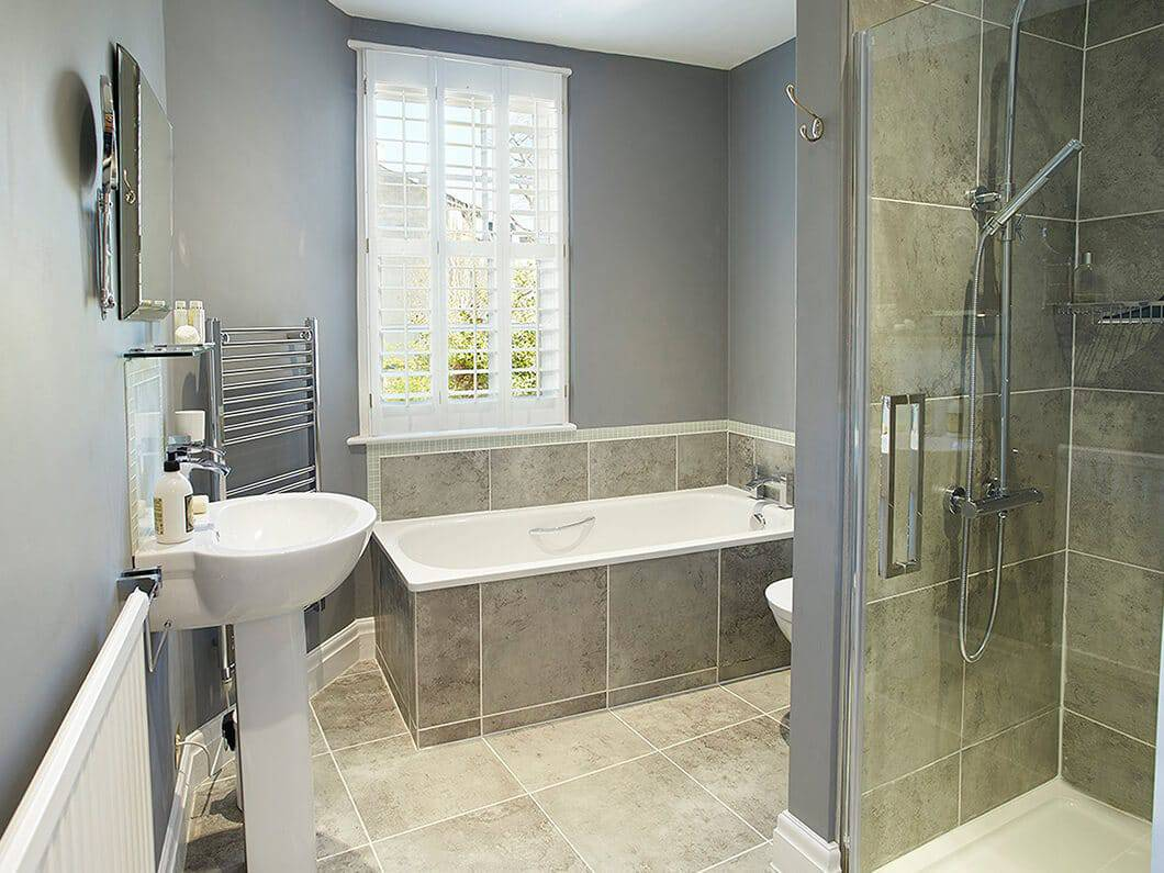 Wells Somerset Fabulous Holiday Cottages 14-10
