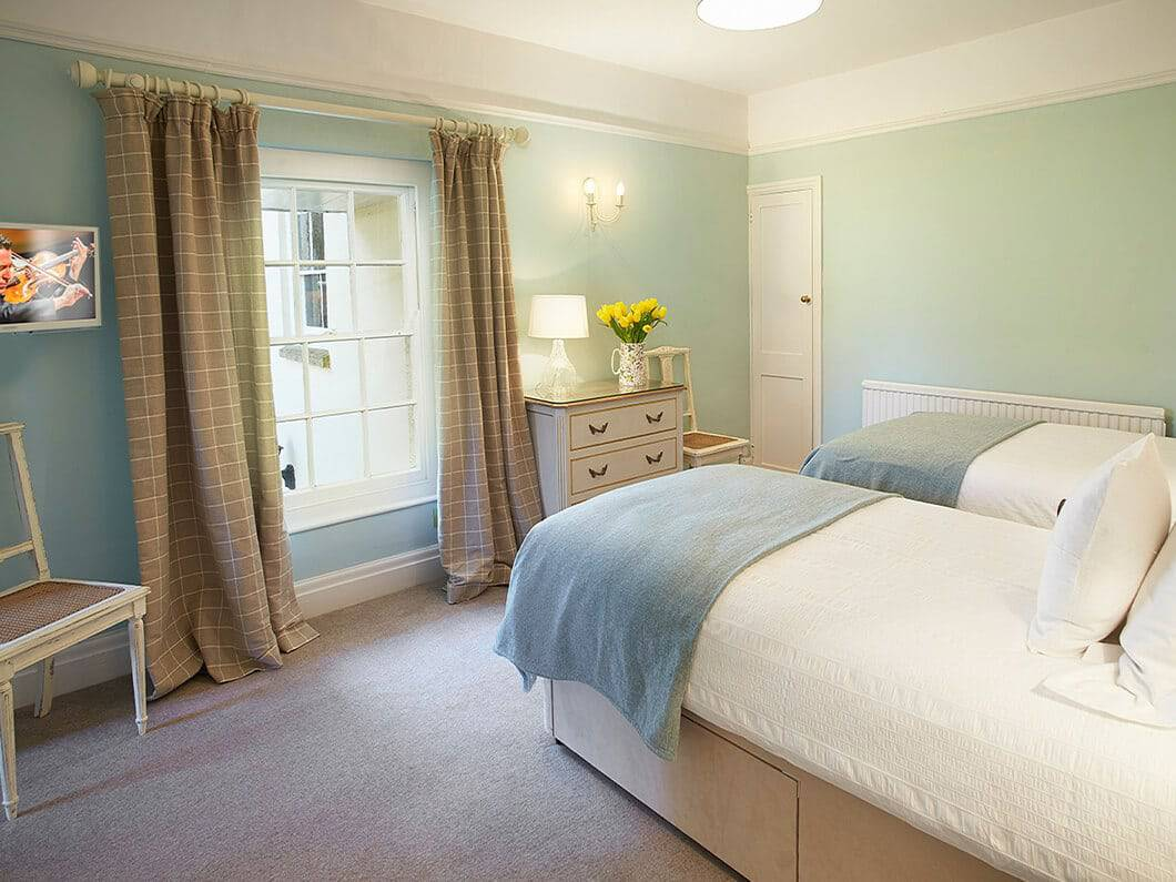 Wells Somerset Fabulous Holiday Cottages 14-11
