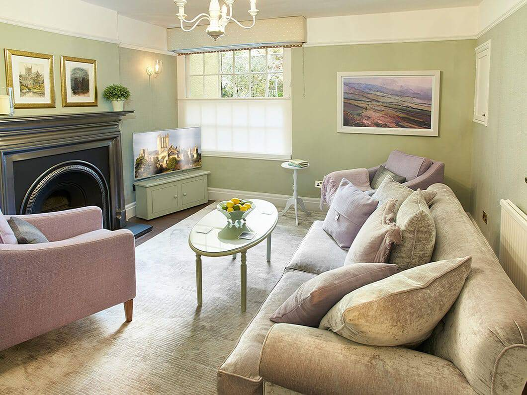 Wells Somerset Fabulous Holiday Cottages 14-2