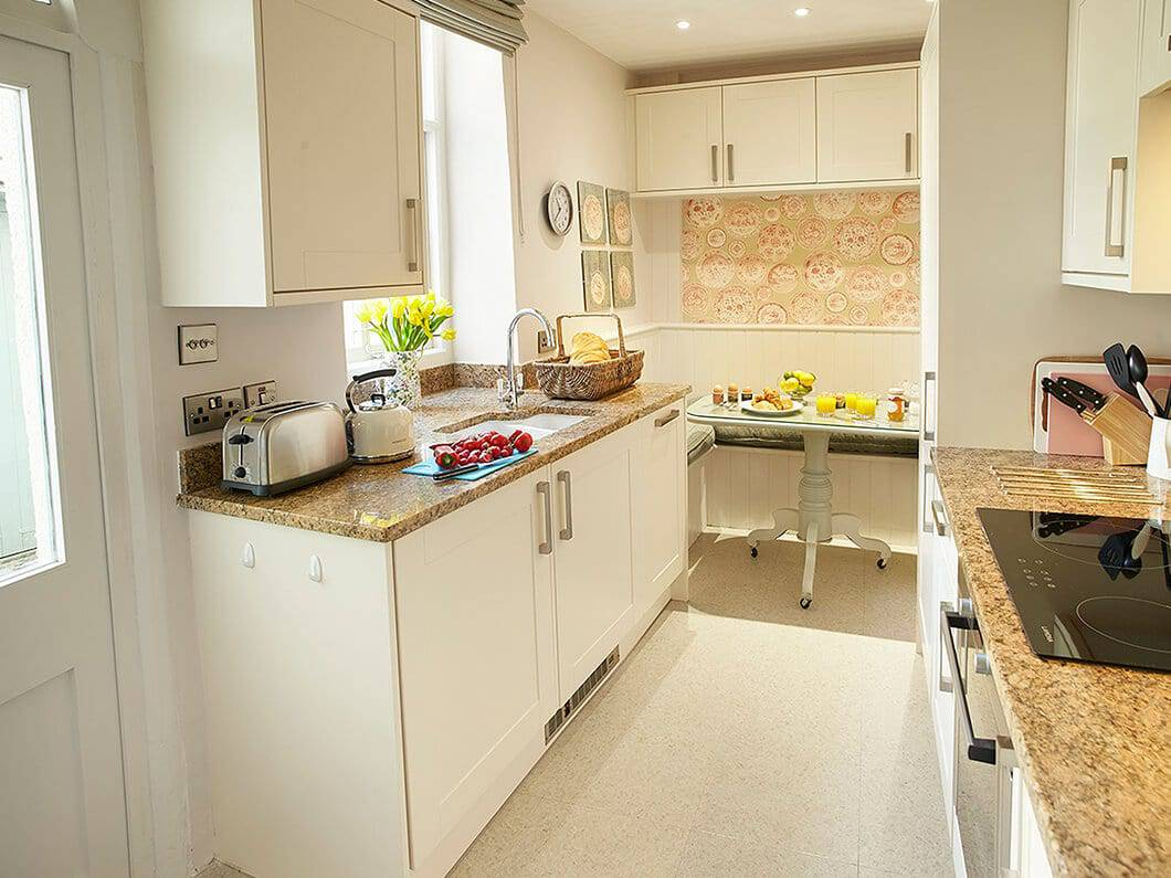 Wells Somerset Fabulous Holiday Cottages 14-4