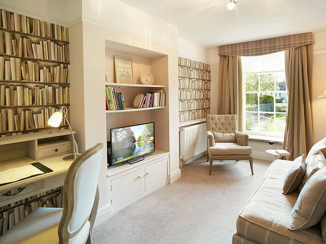 Wells Somerset Fabulous Holiday Cottages 14-5