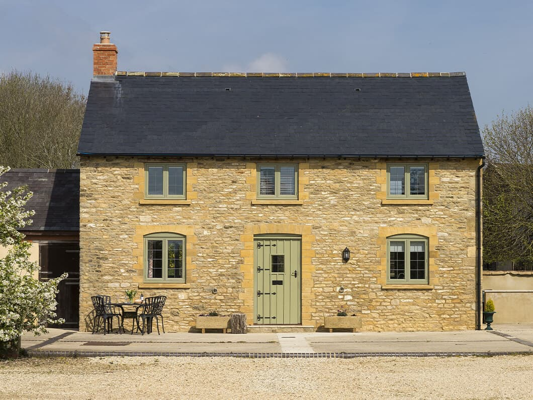 Alysas Cottage Chipping Norton Cotswolds Fabulous Holiday Cottages 1