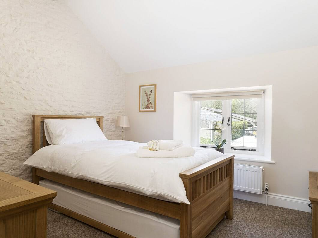 Alysas Cottage Chipping Norton Cotswolds Fabulous Holiday Cottages 10