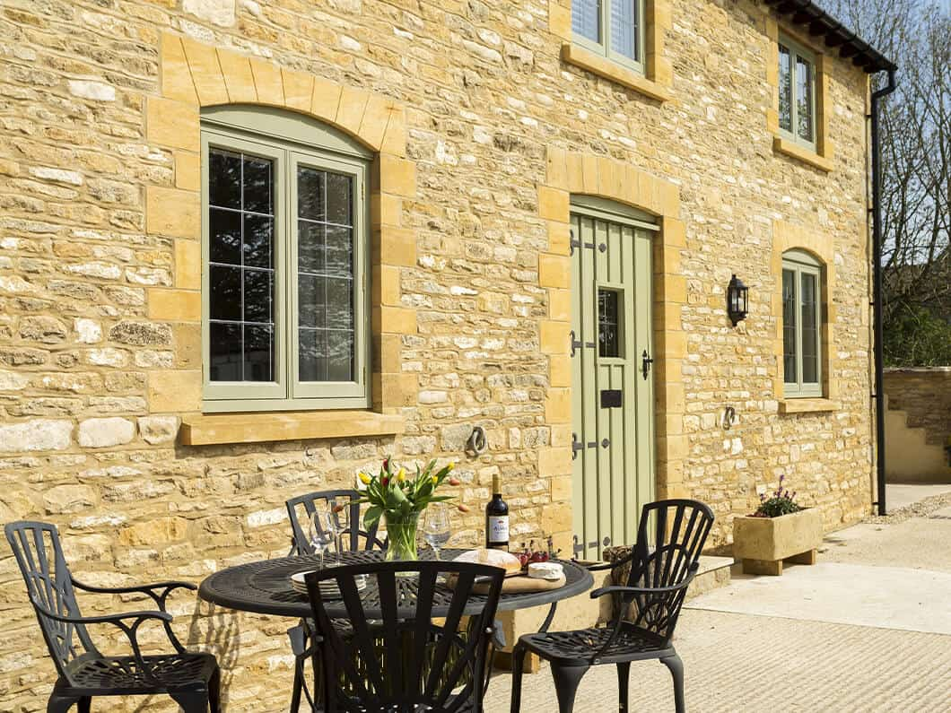 Alysas Cottage Chipping Norton Cotswolds Fabulous Holiday Cottages 12