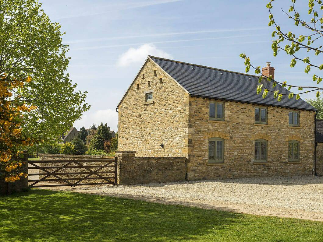 Alysas Cottage Chipping Norton Cotswolds Fabulous Holiday Cottages 13
