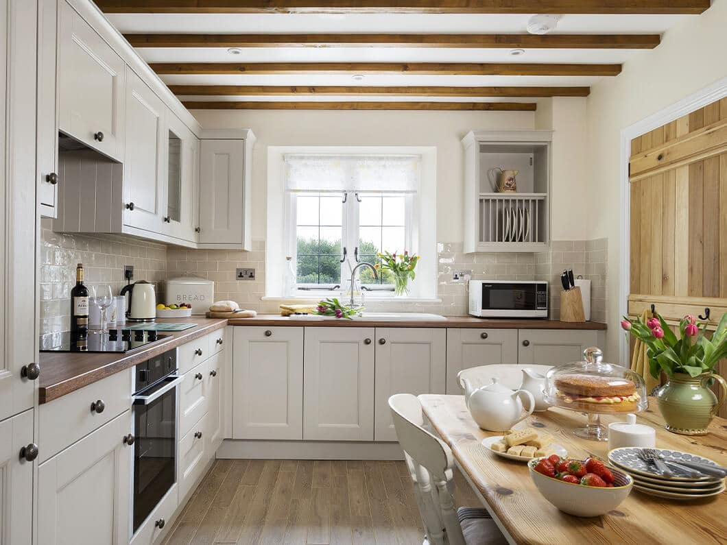 Alysas Cottage Chipping Norton Cotswolds Fabulous Holiday Cottages 6