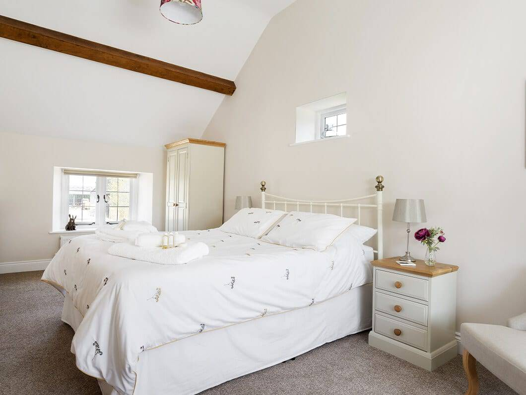 Alysas Cottage Chipping Norton Cotswolds Fabulous Holiday Cottages 7