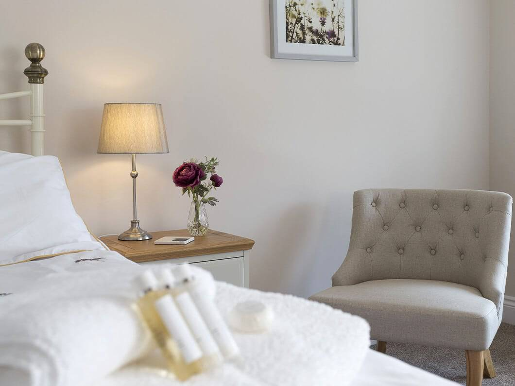 Alysas Cottage Chipping Norton Cotswolds Fabulous Holiday Cottages 8