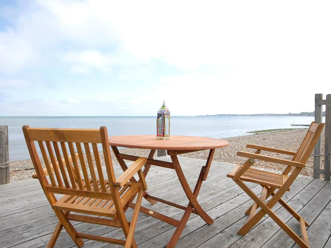 Beach House Whitstable Kent Fabulous Holiday Cottages 14-12