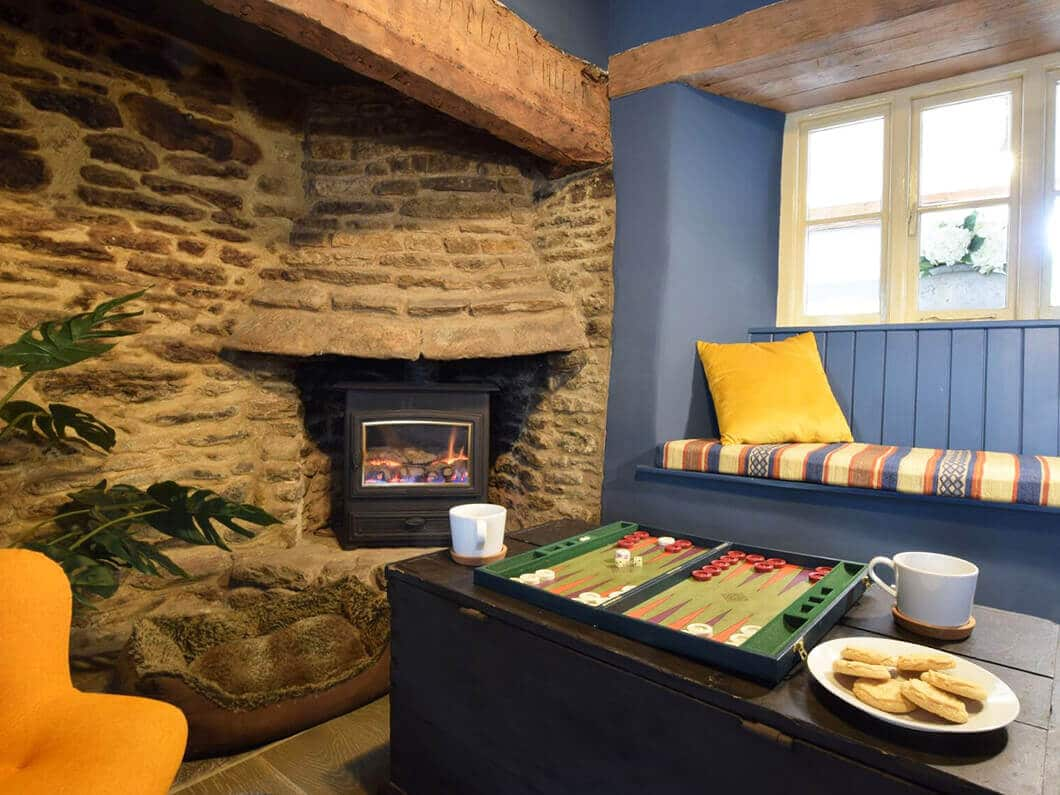 Dorset-Coast-Fabulous-Holiday-Cottages-8-2a