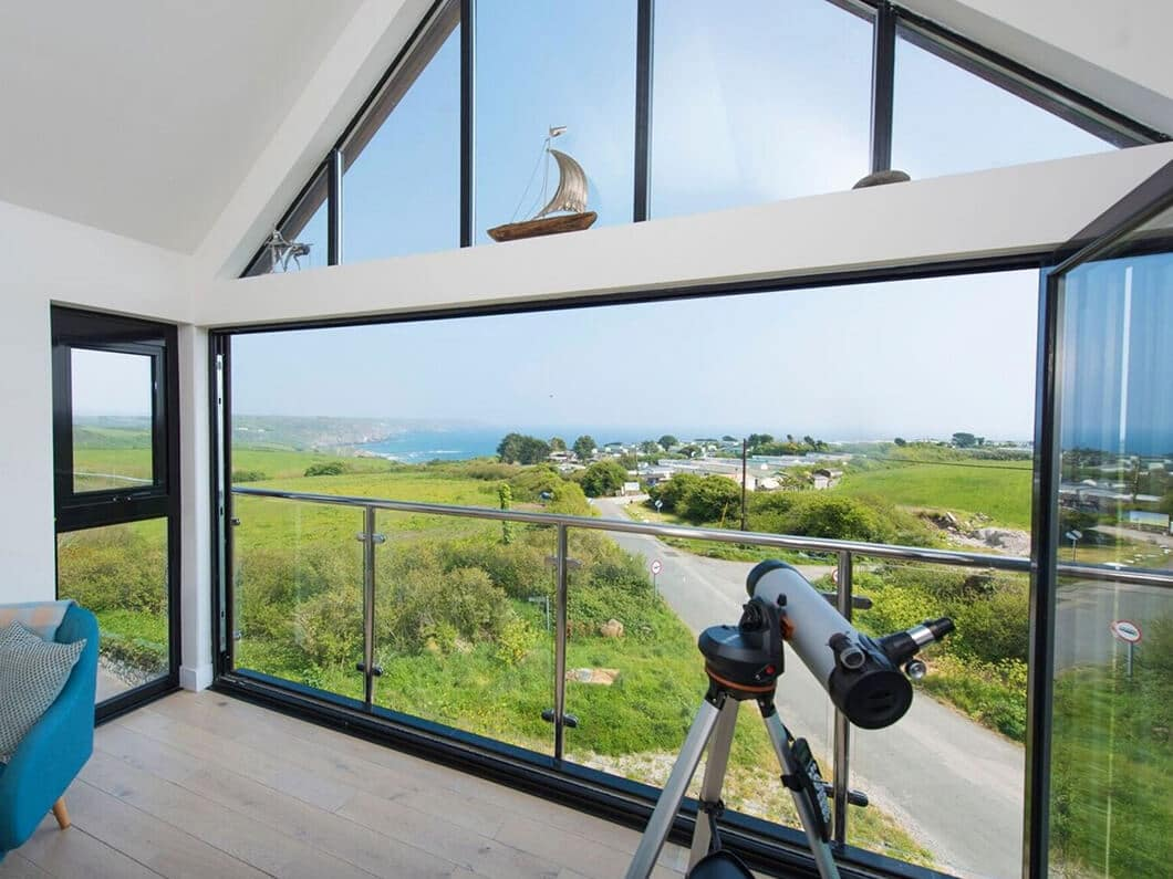 Lizard South Cornwall Fabulous Holiday Cottages 15-14