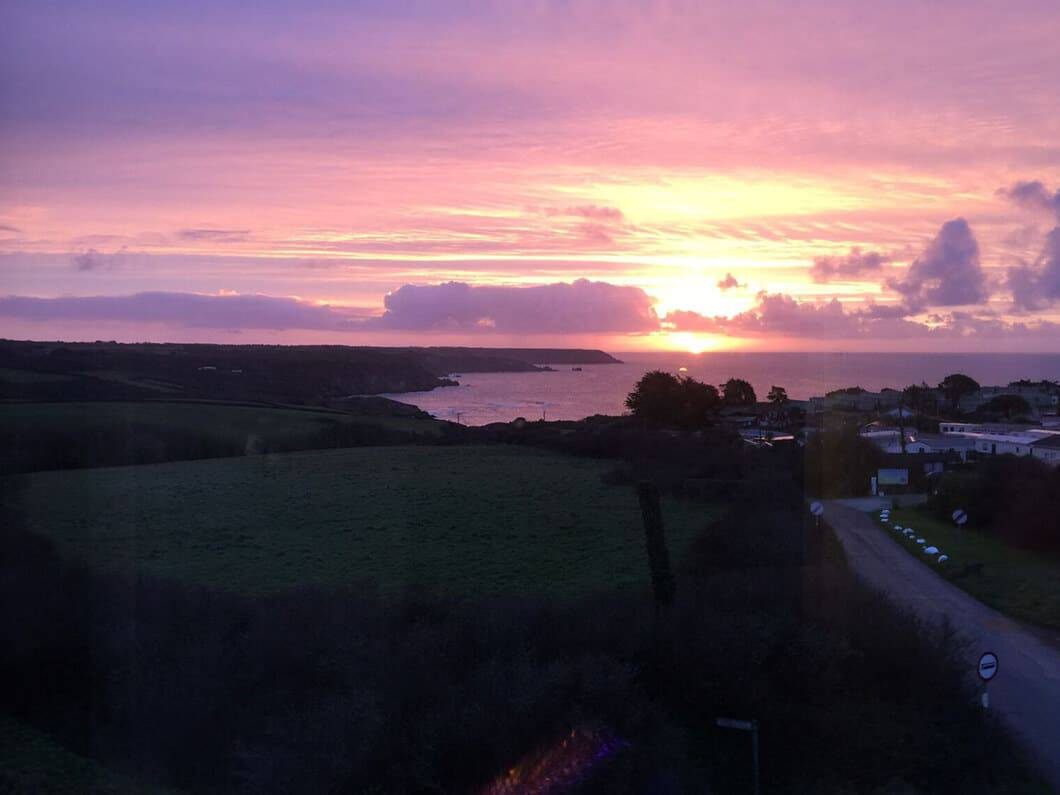 Lizard South Cornwall Fabulous Holiday Cottages 15-16