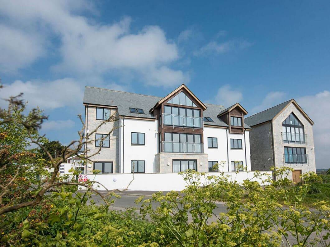 Lizard South Cornwall Fabulous Holiday Cottages 15-17
