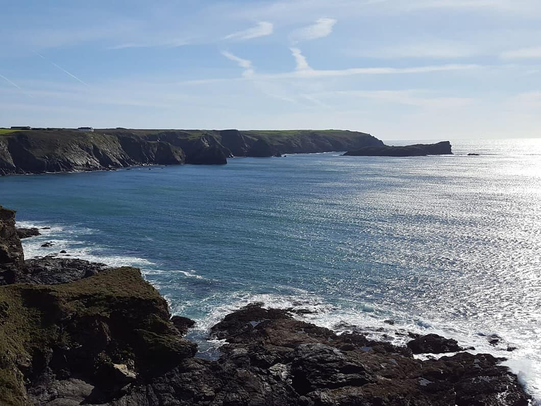 Lizard South Cornwall Fabulous Holiday Cottages 15-18