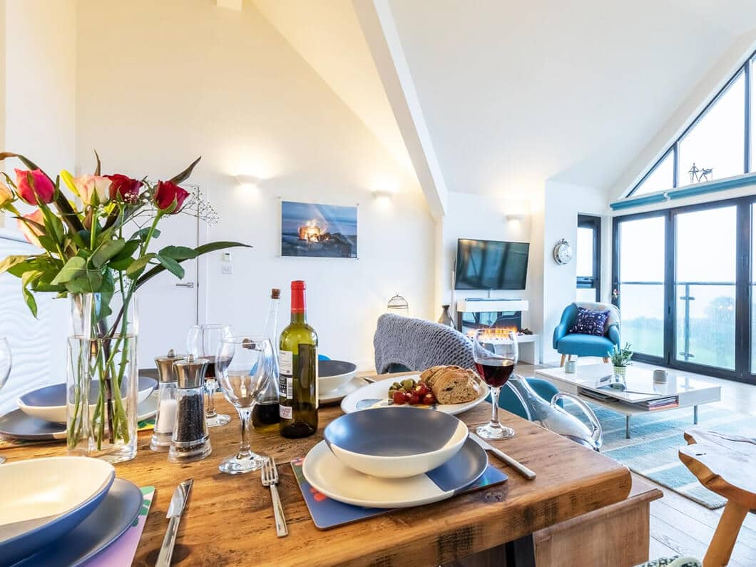 Lizard South Cornwall Fabulous Holiday Cottages 15-3