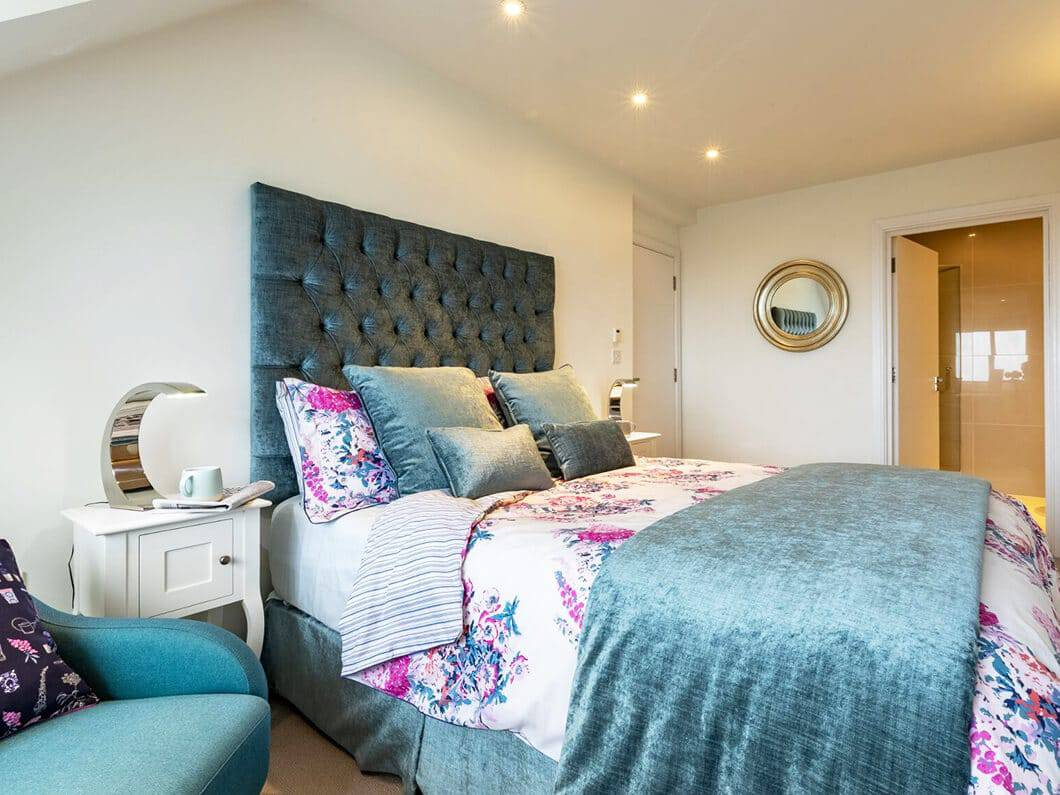 Lizard South Cornwall Fabulous Holiday Cottages 15-9
