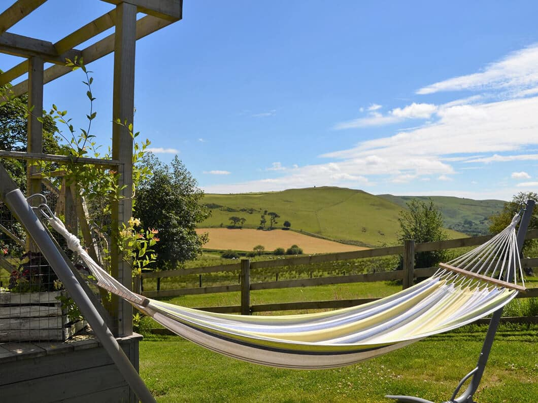 Mid Wales Lodge Fabulous Holiday Cottages 5-17
