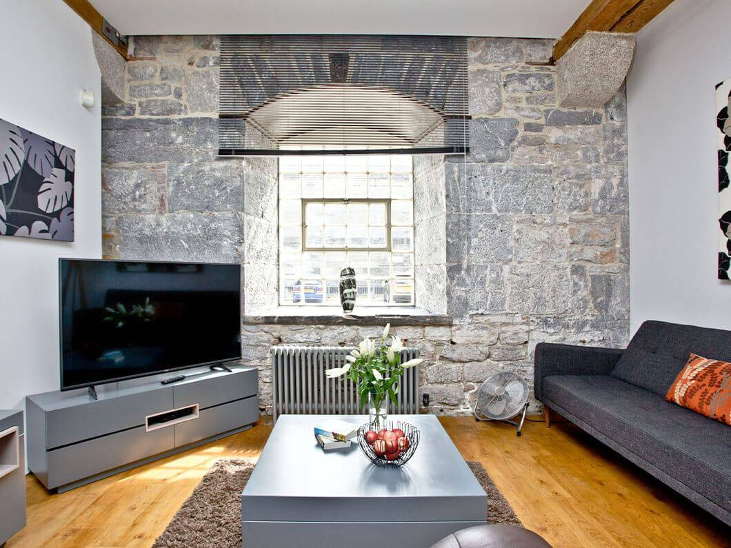 Royal William Yard Plymouth SOuth Devon Fabulous Holiday Cottages 3