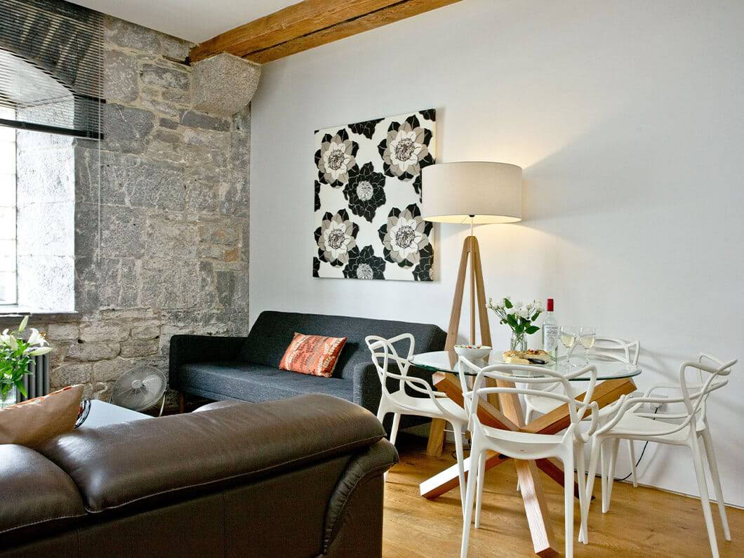 Royal William Yard Plymouth SOuth Devon Fabulous Holiday Cottages 4