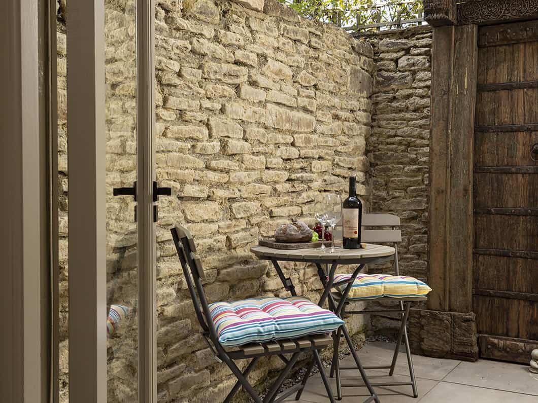 Squirrel Cottage Tetbury The Cotswolds Fabulous Holiday Cottages 14