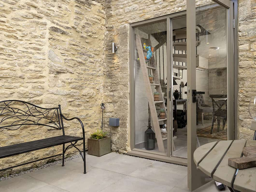 Squirrel Cottage Tetbury The Cotswolds Fabulous Holiday Cottages 15