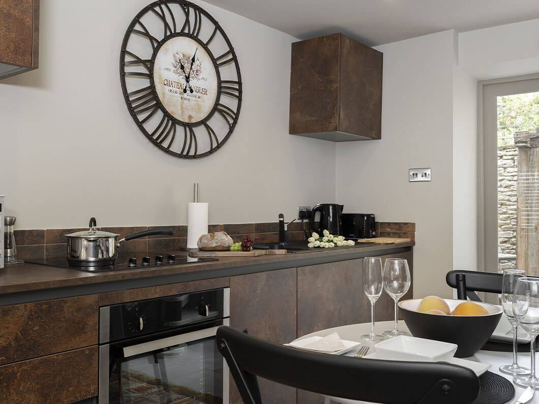 Squirrel Cottage Tetbury The Cotswolds Fabulous Holiday Cottages 5
