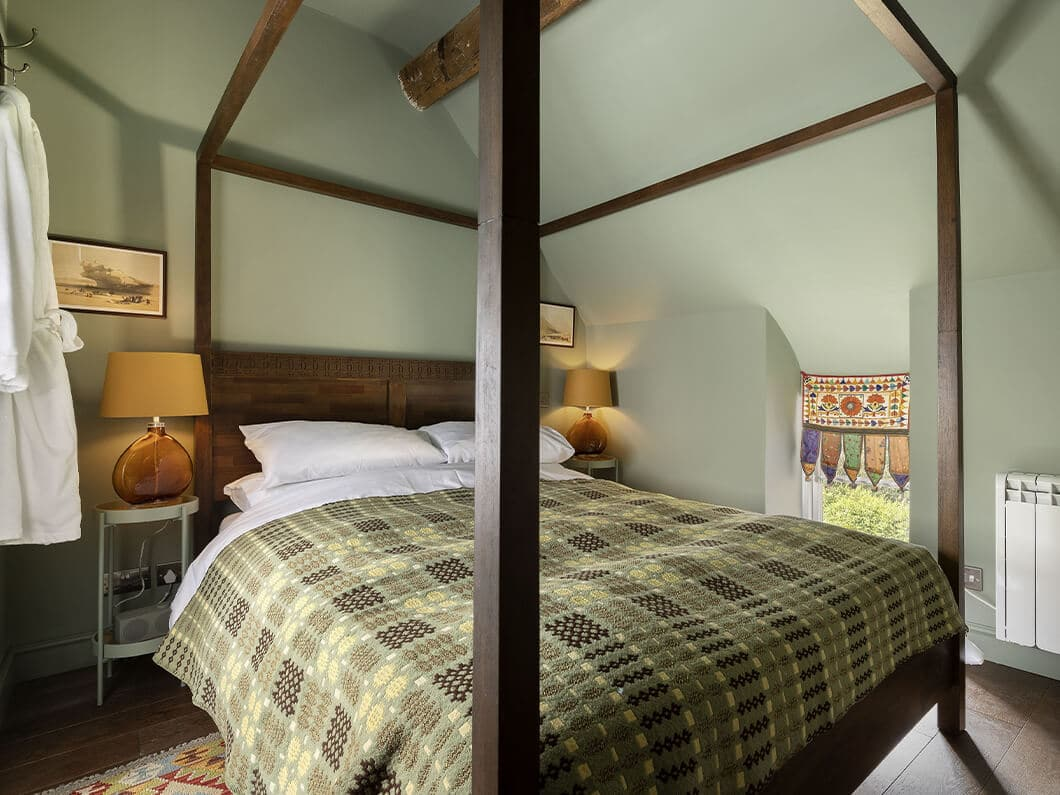 Squirrel Cottage Tetbury The Cotswolds Fabulous Holiday Cottages 9
