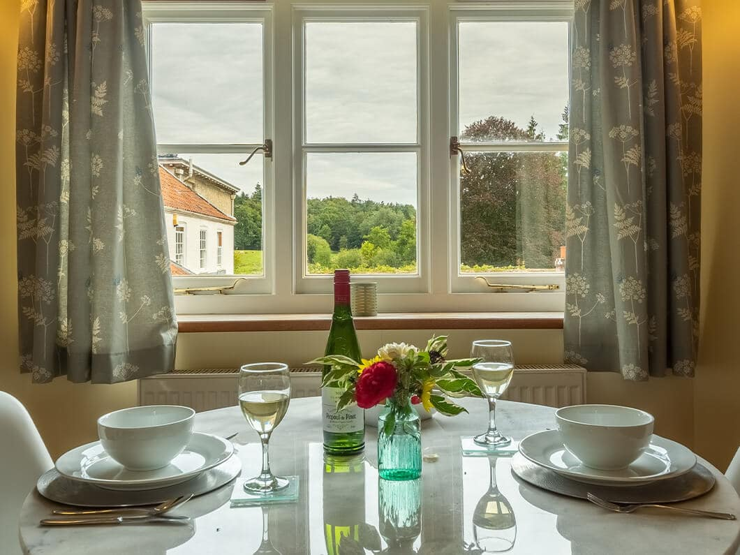 The Buttery Honingham Fabulous Norfolk Holiday Cottages 10