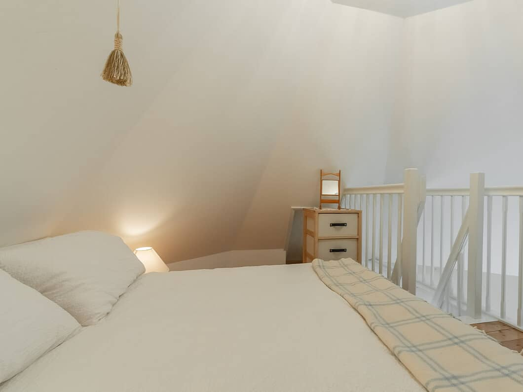 The Buttery Honingham Fabulous Norfolk Holiday Cottages 13