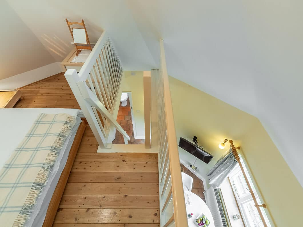 The Buttery Honingham Fabulous Norfolk Holiday Cottages 14