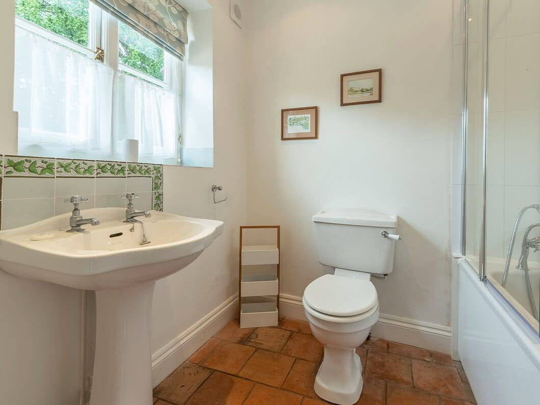 The Buttery Honingham Fabulous Norfolk Holiday Cottages 16