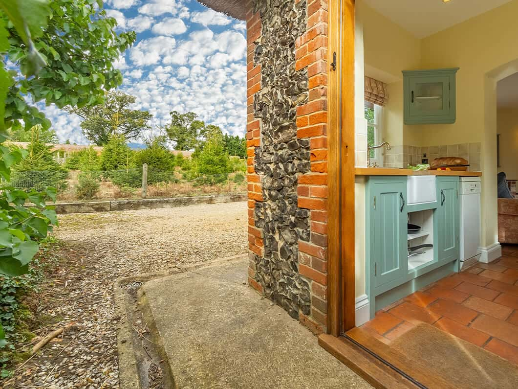 The Buttery Honingham Fabulous Norfolk Holiday Cottages 5