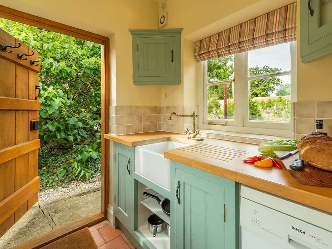The Buttery Honingham Fabulous Norfolk Holiday Cottages 7