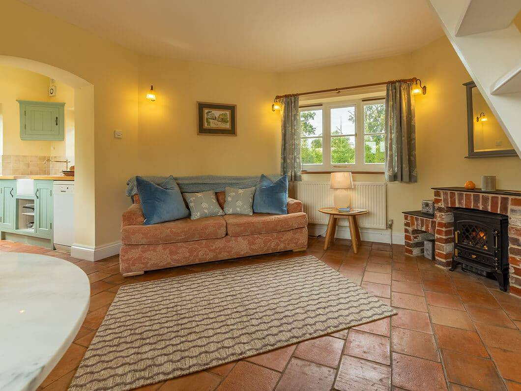 The Buttery Honingham Fabulous Norfolk Holiday Cottages 8