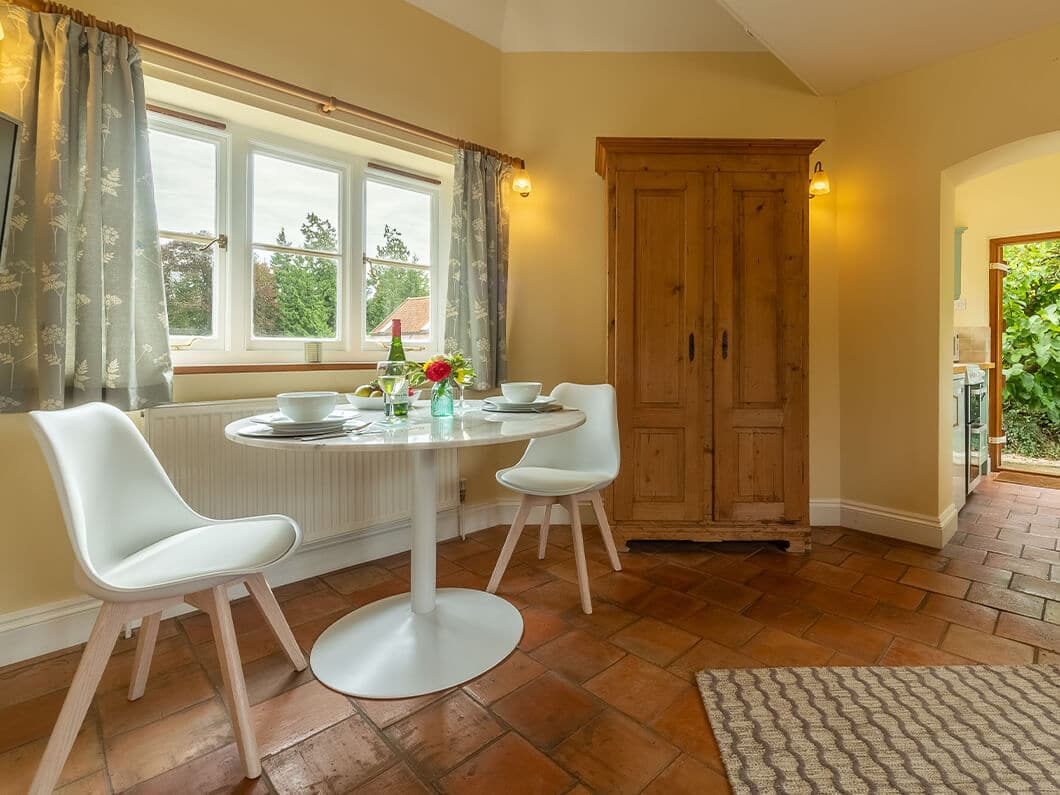 The Buttery Honingham Fabulous Norfolk Holiday Cottages 9