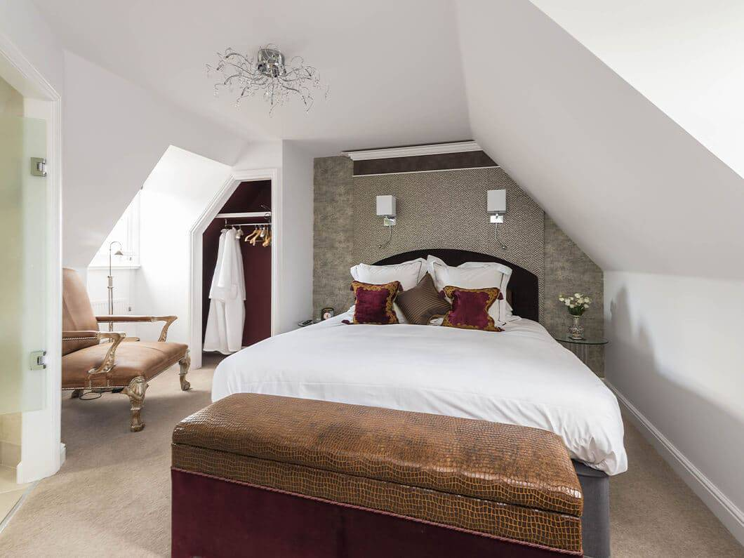The Dolls House Dorset Fabulous Holiday Cottages 8